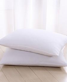 Molly 2PK 20x28 Jumbo Sleeping Pillow