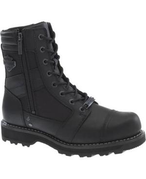 Harley-Davidson Boxbury Comp Toe Work Boot Men's Shoes