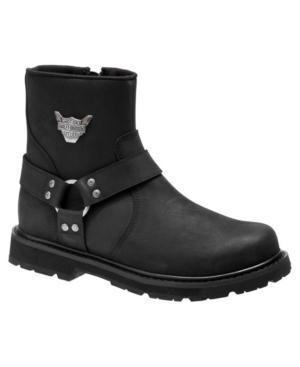 Harley-Davidson Rambert Boot Men's Shoes