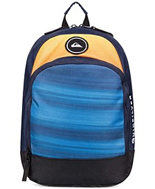 Toddler & Little Boys Chompine Backpack