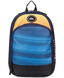 Quiksilver Toddler & Little Boys Chompine Backpack