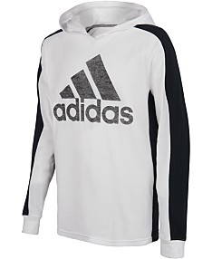f472f55f Adidas Hoodie: Shop Adidas Hoodie - Macy's