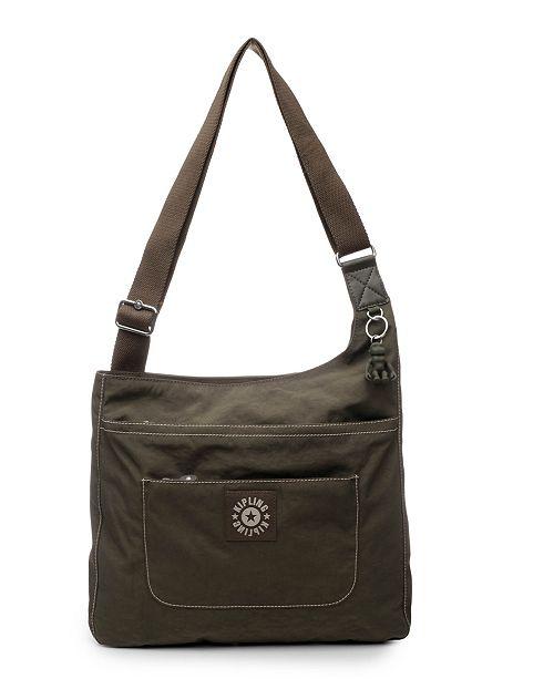 Kipling Delilah Crossbody Bag