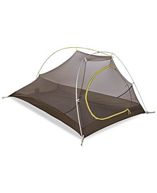 Bolt UL 2P Tent from Eastern Mountain Sports