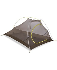 Marmot Bolt UL 2P Tent from Eastern Mountain Sports