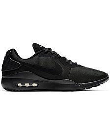 Men's Air Max Oketo Casual Sneakers from Finish Line