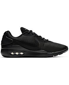d4aa2d2c Nike Men's Air Max Oketo Casual Sneakers from Finish Line