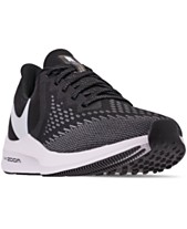 af23aacaf6a15 Nike Women's Air Zoom Winflo 6 Running Sneakers from Finish Line