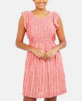 74c395449652c Maternity Clothes For The Stylish Mom - Maternity Clothing - Macy's