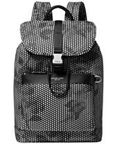 2e83da91231 michael kors backpack - Shop for and Buy michael kors backpack ...