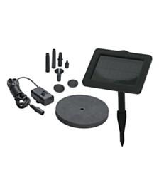 Smart Solar Sunjet 150+ Solar Fountain Kit