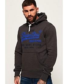Men's Shop Duo Sweatshirt