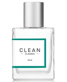 CLEAN Fragrance Classic Rain Fragrance Spray, 1-oz.