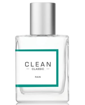 Classic Rain Fragrance Spray