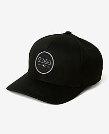 Men's Executive Hat