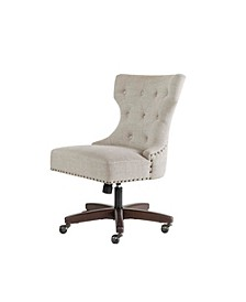 Erika Office Chair, Quick Ship