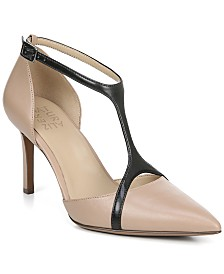 Naturalizer Andrea Pumps