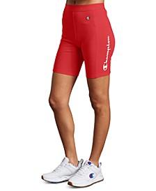 Everyday Bike Shorts