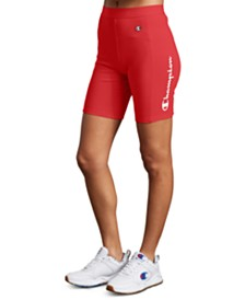 Champion Everyday Bike Shorts