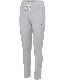 Heritage Joggers