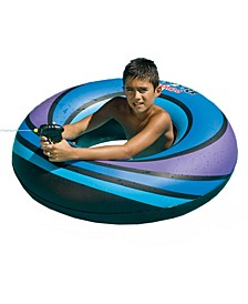 Powerblaster Squirter Inflatable Pool Toy