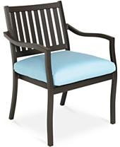 Outdoor Patio Furniture Macy S