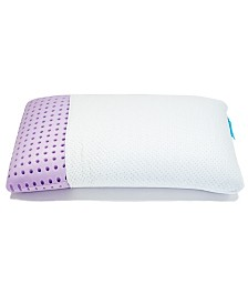 Blu Sleep Aqua Gel Pillows