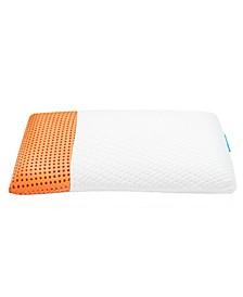 Citrus Essential Oil Infused Pillow