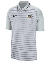 cd0eb40a Purdue Boilernakers Hats, Apparel, Gear & More - Macy's