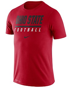 official photos 43bbb 84b63 Ohio State Buckeyes Apparel - Macy's