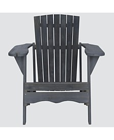 Foxley Adirondack Chair, Quick Ship