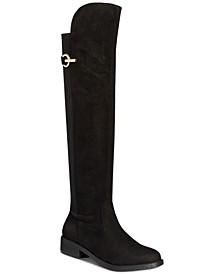 Zigi Soho Onley Over-The-Knee Boots