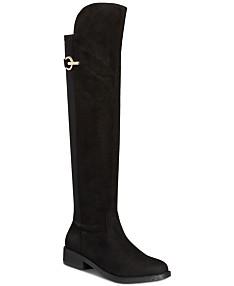 aba066ba817 Women's Boots - Macy's