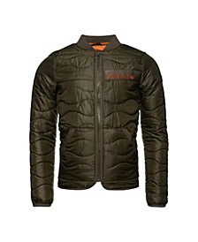 Air Corps Padded Liner Jacket