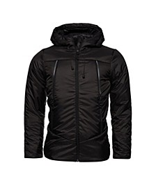 Casey Padded Jacket