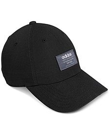 Impulse II Cotton Cap