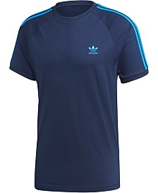 adidas Originals 3-Stripe Shirt