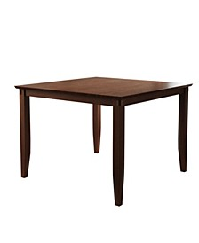 Helen Dining Table, Quick Ship