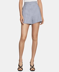 1fcefbc55 BCBGMAXAZRIA Clothing for Women - Macy's