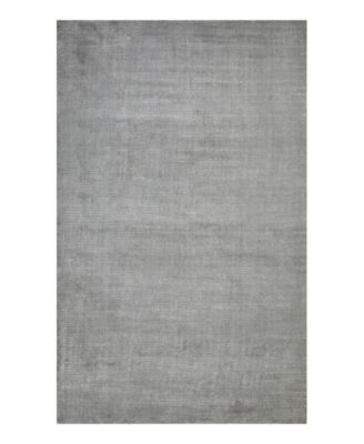 Darcie S1108 Mist 5' x 8' Rug