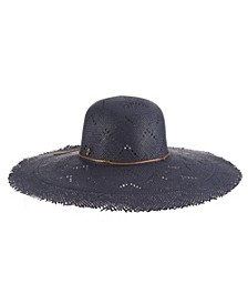 Vent Toyo Big Brim Hat
