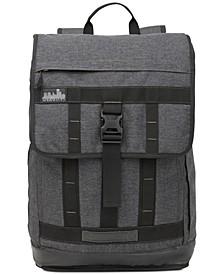 Men's Public Pak Backpack