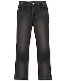 Big Girls Flare-Leg Jeans