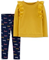For Girls, Great Prices and Deals - Macy's