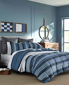 Valmont Bedding Collection