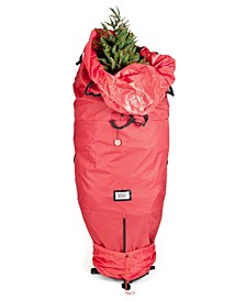 Upright Tree Storage Bag