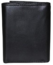 Regatta ID 3-Fold Wallet