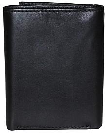 Dopp Regatta ID 3-Fold Wallet