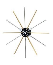 Stilnovo Star Clock