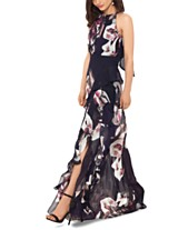 8b5f62817 Evening Dresses: Shop Evening Dresses - Macy's